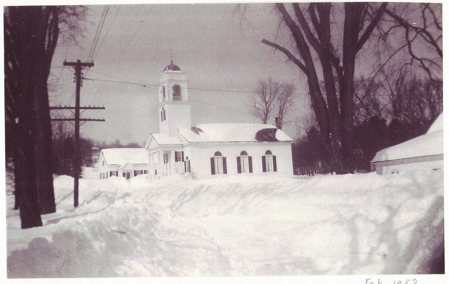 Snow Church Feb 1952 x.jpg
