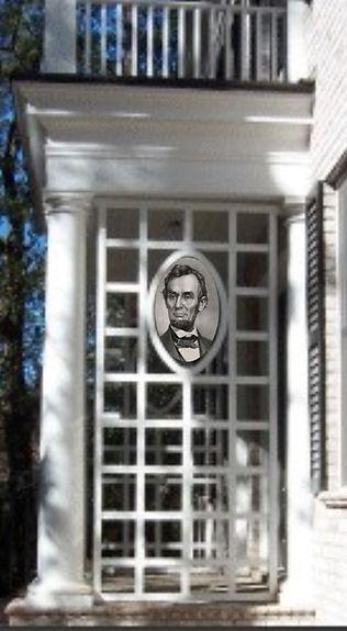 Lattice Lincoln.jpg