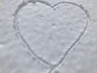 Doretta heart.jpg