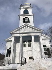 Church 02-2021 x.jpg