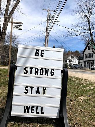 stay well.jpg