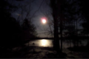 Karen F moon rise 2012.jpg