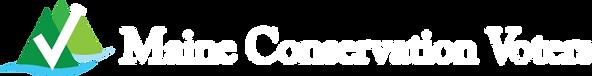 mcv-logo.png