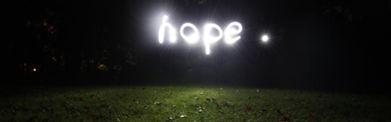 -hope-light-in-darkness 2.jpg