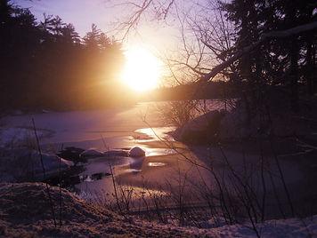 12 Dec sunrise keoka.jpg