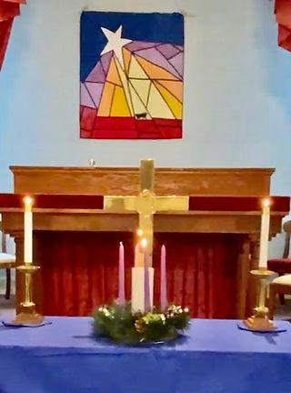 Candle 1 lit.jpg