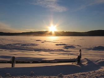 Feb Keoka Lake 1.JPG