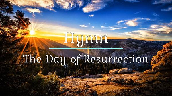 Day of Resurrection.jpg