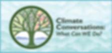 Climate logo.jpg