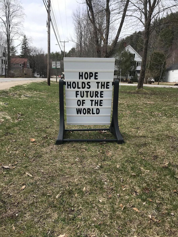 Hope future.jpg