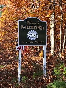 Waterford sign.jpg