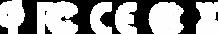 Logo-certificates.png