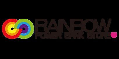 1000x500-logo-01.png