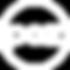 PAZ logo-w.png