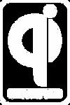 Qi certified.png
