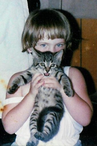 me cat.jpg