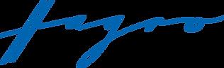 Hagro_Logo.tif