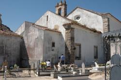 Igreja Fachada tardoz_antes