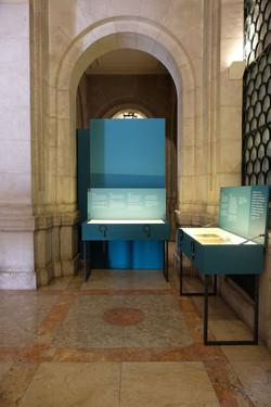 vitrines-3-4b_orig