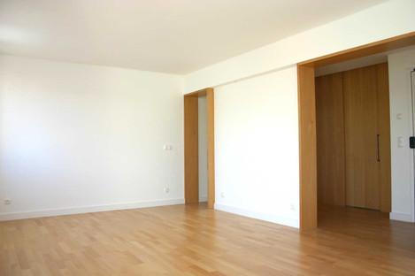 Apartamento  Cruz Quebrada