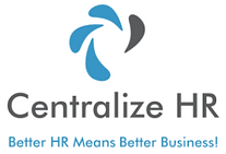 Centralize HR Means Better IV.PNG