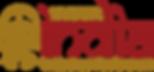 Final - Namaste India - Logo (1).png