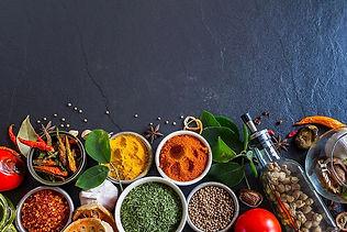 cuisine-food-india-indian-wallpaper-prev