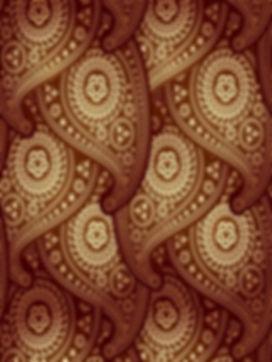 wallpaper_20120520120721_2951363932.jpg