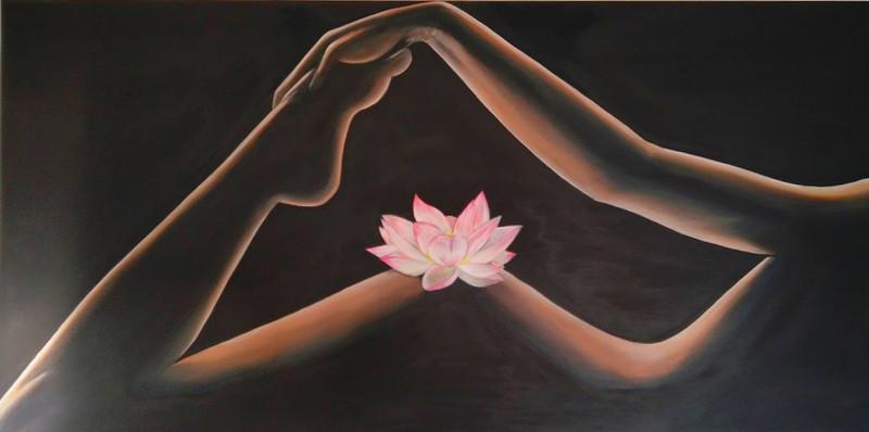 Lean-Lotus