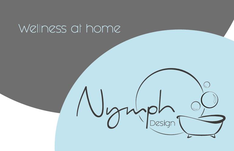 Mymph Design