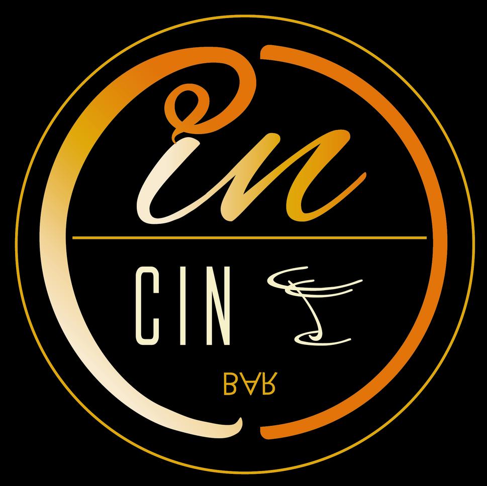 Cin'cin Bar