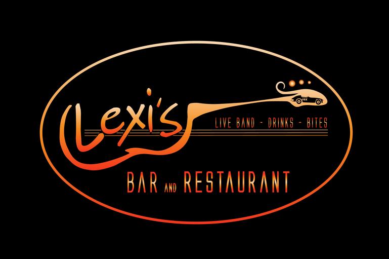 Lexi's Bar and Restaurant