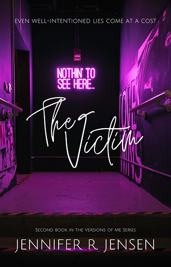 The Victim Cover (1).png