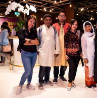 191110 Global Migrant Festival 2019_web