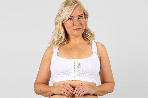BHIS™ Bra: Post-Op Cardiothoracic /Heart Surgery Support