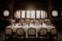 The Riverhouse Wedding Showcase 2020.jpg