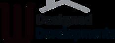 LogoMakr (4).png