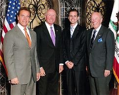 Governor Schwarzenegger Edited.jpg