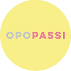 OPOPASSI_LOGO_KELTAINEN_Large.png