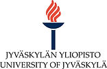 jyu-logo-varillinen.jpg