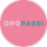 OPOPASSI_LOGO_PINKKI_Small.png