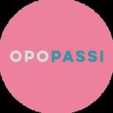 OPOPASSI_LOGO_PINKKI_Small.png