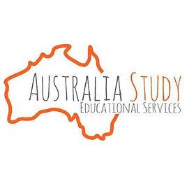 australia study logo miniaturka na FB.jp