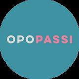 OPOPASSI_LOGO_SININEN_Small.png