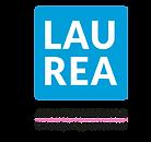 Laurea_logo_opopassi_edited.png