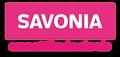Savonia_logo_2020_ilmantaustaa_edited.png