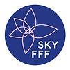 SKY_logo_ympyra╠e_RGB-545x545.jpg