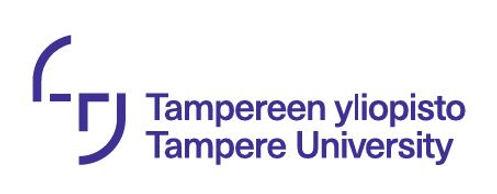 logo_TAU_fi-eng_purple_CMYK.jpg