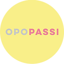 OPOPASSI_LOGO_KELTAINEN_Small.png