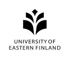 UEF musta logo engl pysty.jpg